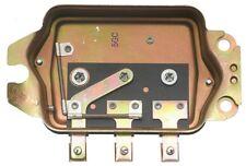 Voltage Regulator ACDelco Pro U607