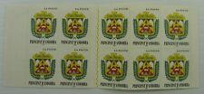 French Andorra SC#491a  Booklet MNH stamps