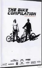 The Bike Compilation: A Day In The Life Production DVD VIDEO MOVIE mountain film