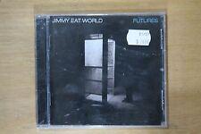 Jimmy Eat World  – Futures   (C339)