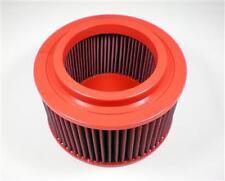 Toyota Hilux 4wd 3.0 L Diesel BMC Air Filter FB780/08 Ryco A1438