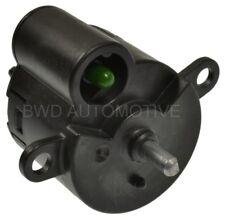 4WD Switch BWD FWD66 fits 05-10 Ford F-350 Super Duty 6.8L-V10
