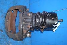 Bremssattel Zylinder rechts Knorr Bremse A 9444201301 Mercedes Actros LKW