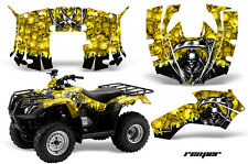 Honda Recon ES Fourtrax AMR Racing Graphics Sticker Quad Kit 05-13 ATV Decal RPY