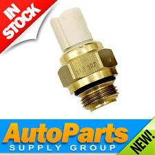 Acura/Honda/Isuzu Engine Cooling Electric Fan Thermo Switch/Sensor Temperature