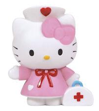 Hello Kitty Nurse (NEW)