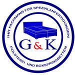 G&K Betten
