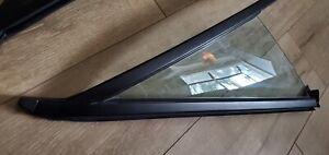 FERRARI 308 GTS Right Side (passenger) Rear Quarter Window Glass OEM