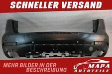 Maserati Levante Bj. ab 2016 Stoßstange Hinten Original Schneller Versand T8281