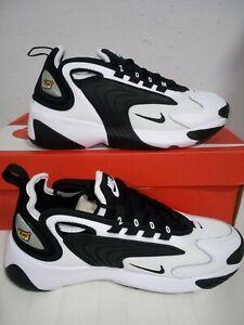 Autonomía Mus fama  Zapatillas deportivas de mujer blancos Nike | Compra online en eBay