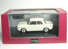 Lancia Fulvia 2c (weiss) 1964