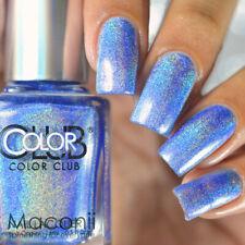 Color Club Halo Hues 2015 Collection 1094 Crystal Baller