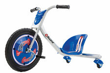 New Razor Rip-Rider 360 Drifting Ride-On Tricycle Bike Trike Kids Ride On