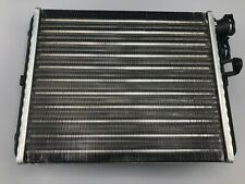 SKP SK9010534 Heater Core