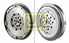 LuK Volant moteur pour MERCEDES-BENZ CLASSE M CLK 415 0126 10 - Mister Auto