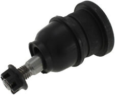 Suspension Ball Joint-Premium Steering and Front Upper Centric 610.66029
