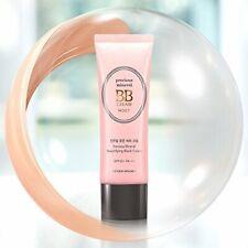 Etude House Precious Mineral BB Cream Moist Sand