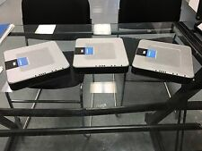 RTP 300 Linksys Broadband Ethernet VOIP 4 Port Router 2 Phone Ports ATA Vonage
