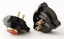 Go Fast Bits T9353 GFB DV+ Diverter Valve for 10-15 Mini N18