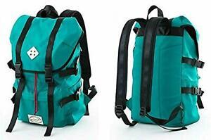 "NEW My Hero Academia SchoolBag Midoriya Izuko Backpack Knapsack Bag 17.5"""