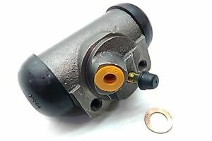 New Drum Brake Wheel Cylinder Front Left / Right WC13615 For Jeep Ford