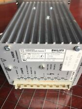 Philips PE 1261/31 for PAS 5000/2500