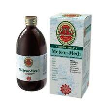 METEOR MECH 500ML
