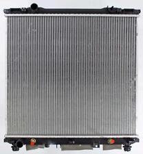 Radiator Onix OR2585 fits 03-06 Kia Sorento