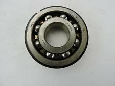 93306-30506 NOS Yamaha Wheel Bearing RD250 RD350 RD400 RT1 DT1 Y622