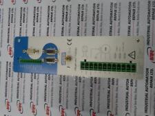 SEIDEL DIGIFAS 7200  DIGIFAS7202-CAN