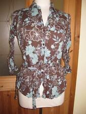 Atmosphere Women's Floral Tops & Shirts
