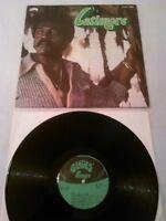 LATIMORE - S / T LP N. MINT!!! ORIGINAL U.S GLADES BETTY WRIGHT AL KOOPER