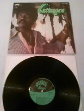 LATIMORE - S / T LP N. MINT!!! ORIGINAL U.S GLADES BETTY WRIGHT AL KOOPER