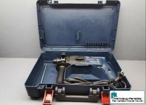 Bosch GBH 2-20 SRE Bohrhammer, Schlagbohrmaschine,