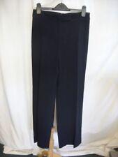 Hobbs Black Wool Clothing for Women