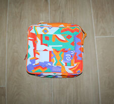 PRIMEUR 5 Litre Coolbag Camping Picnic Cooler Bag