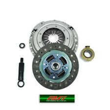 PSI RACING CLUTCH KIT for 1990-1991 HONDA PRELUDE S Si 4WS ALB COUPE 2.0L 2.1L