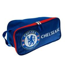 ad76bfe49d1f Chelsea Bag in Other Football Memorabilia
