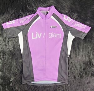DNA Cycling Womens Medium Jersey (XS) SHIPPED PROMPTLY 💨