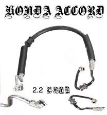 HONDA ACCORD C.DTI 2.2 DIESEL POWER STEERING PIPE HOSE 2003/2007