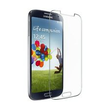 9H   HD Premium Tempered Glass Screen Protector For Samsung Galaxy S4 i9500