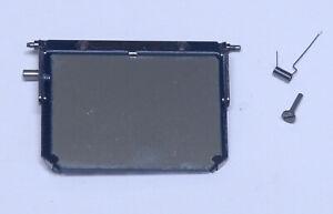 CANON AE-1 Mirror Vintage SLR 35mm Film Camera Parts