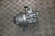 BMW X5 F15 X6 F16 Servopumpe Hydraulikpumpe 6867914