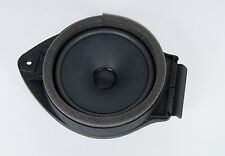 Genuine GM Front Dr Speaker 15220248