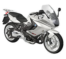 WORKSHOP SERVICE REPAIR MANUAL BMW F800 GT (edition 06/2016) REPARATUR SERVICE