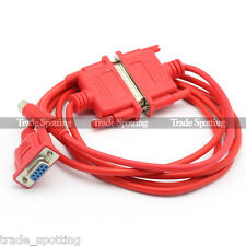 USB-SC09-FX for Mitsubishi PLC Cable Support Windows