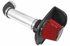 Spectre Cold Air Intake - Polished - 9036