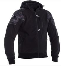 Richa Atomic Camo Textile Motorbike Motorcycle Jacket