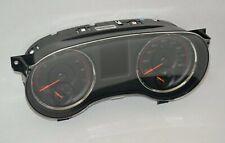 2011 2012 Dodge Charger V8 5.7 Speedometer Instrument Cluster Dash Panel OEM