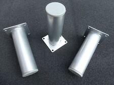 Markenlose Möbel-Zubehör aus Stahl